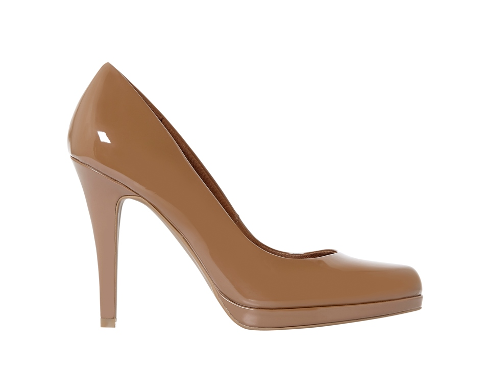 Shoes outlet online